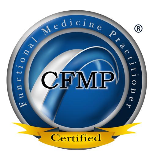 CFMP image